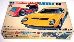 AOSHIMA Lamborghini MIUR SV 001-01.JPG