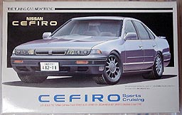 AOSHIMA NISSAN CEFIRO 001.JPG