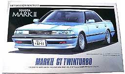 AOSHIMA TOYOTA MARK2 001.JPG