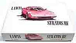 CROWN LANCIA STRATOS HF.jpg
