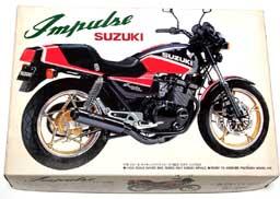SUZUKI GSX400FS.JPG