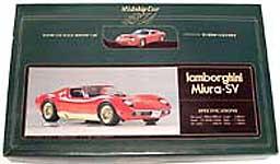 FUJIMI Lamborghini MIURA.jpg