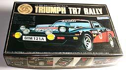GUNZE TRIUMPH TR7 RALLY.jpg