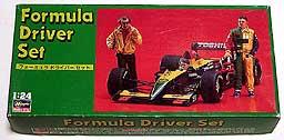 Hasegawa Formula Driver Set 001.JPG