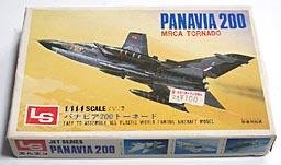 LS PANAVIA 200.JPG