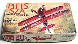 LS PITTS CANADIAN REDS 001.JPG