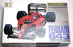 MODELERS FERRARI 643 001-01.JPG