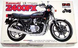 NAGANO KAWASAKI Z400FX 001.JPG