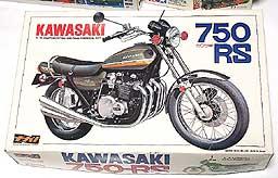 NAGANO KAWASAKI Z750RS 001.JPG