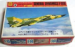 OTAKI GENERAL DYNAMICS F-111E 001.JPG
