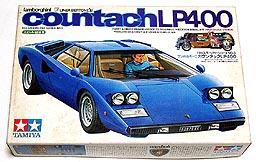 TAMIYA Lamborghini Countach LP400 001-01.JPG