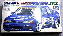 TAMIYA NISSAN PRIMERA CALSONIC JTCC 001-01.JPG