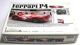 UNION Ferrari 330 P4.jpg